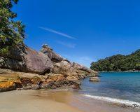 praia-do-caxadaco