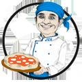 Pizza e pane fatto in casa